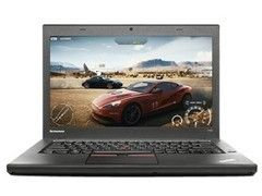 ThinkPad T450(20BVA016CD)笔记本电脑
