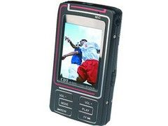 CDT A-505(1GB)MP3
