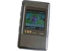 CDT N-255(512MB)MP3