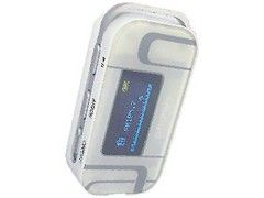 CDT D-615(1GB)MP3